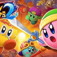 Kirby Fighters 2 review: nostalgia y novedades para toda la familia [FW Labs]
