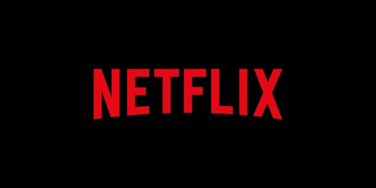 Netflix: estos son los estrenos para este noviembre 2020