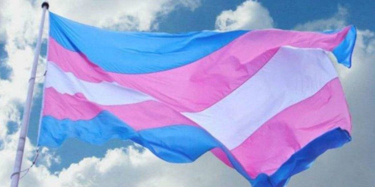 Definirán los términos feminicidio y transfeminicidio en proyecto legislativo