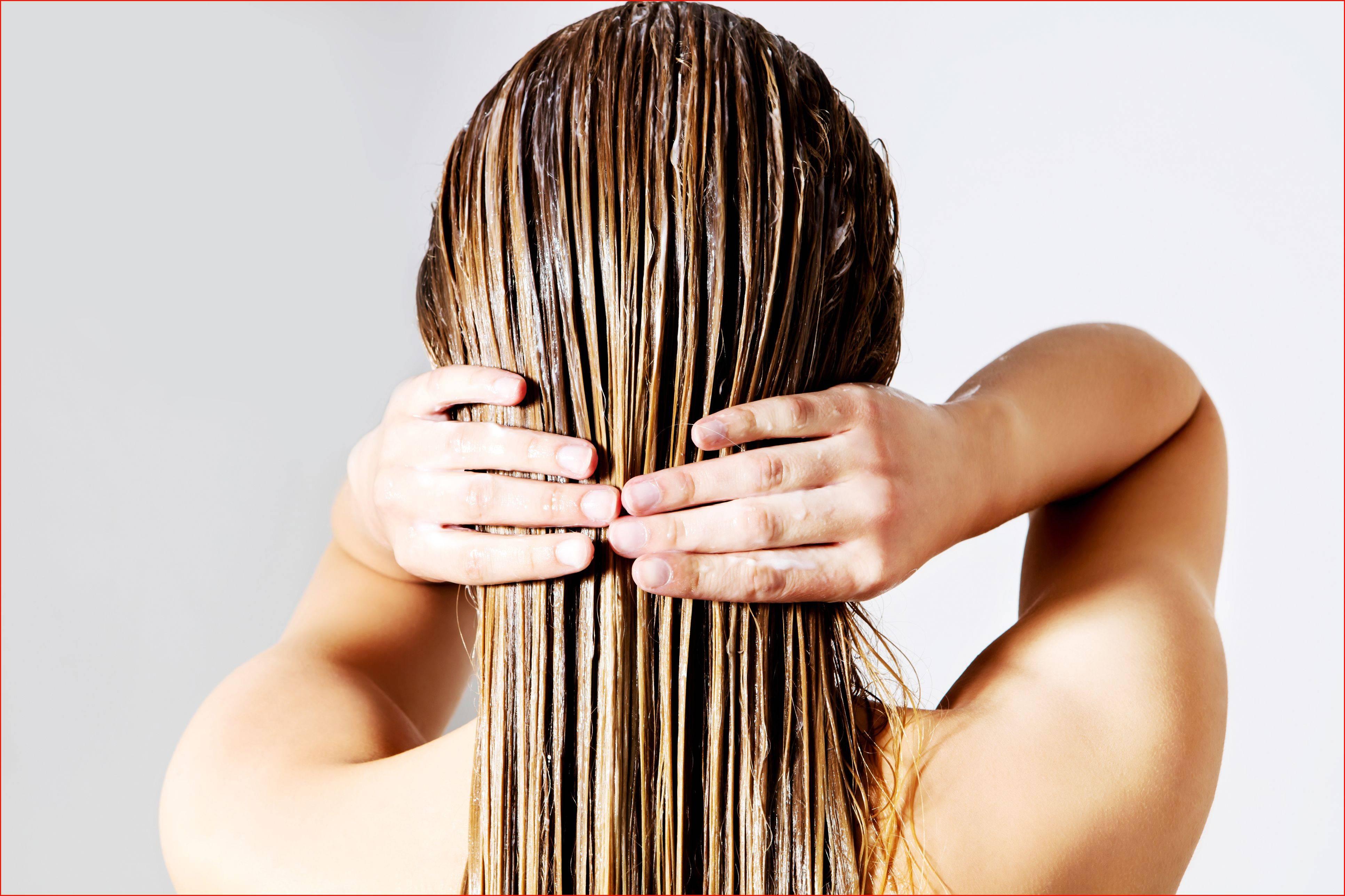 Restaurar tu cabello