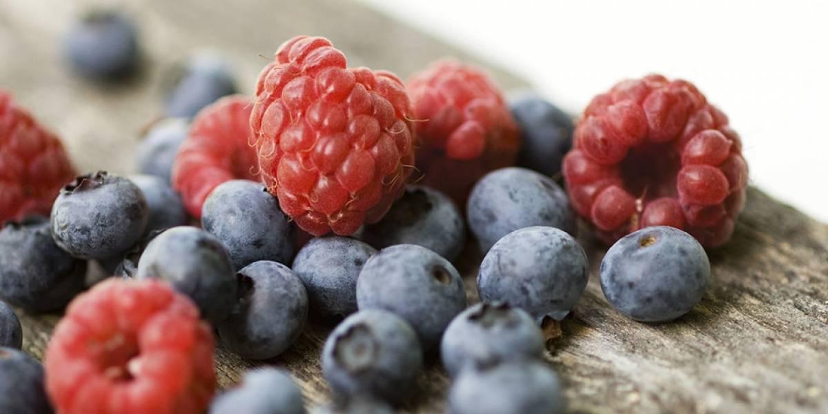 Estudio: dieta rica en flavonoides, presentes en el chocolate o vino tinto, podría ayudar a reducir la presión arterial