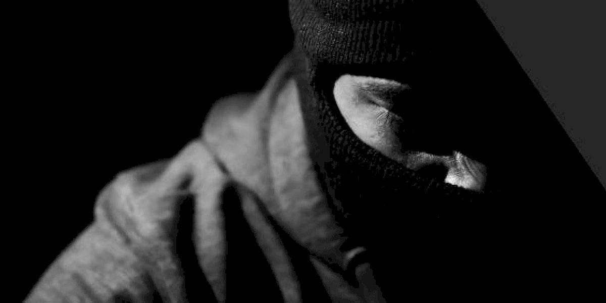 Hombre que mató a una estudiante por robarla fue dejado en libertad