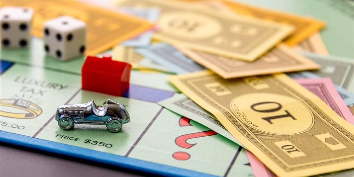 Monopoly cumple 85 años: Esta es su historia y evolución en el tiempo