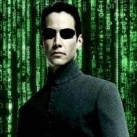 Estudio científico asegura que existe una alta probabilidad que vivamos en la Matrix