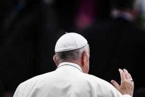 https://www.metroecuador.com.ec/ec/noticias/2020/10/22/declaraciones-del-papa-francisco-uniones-homosexuales-no-este-ano.html