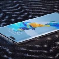 Huawei vendería su marca P y Mate a otro fabricante como hizo con Honor