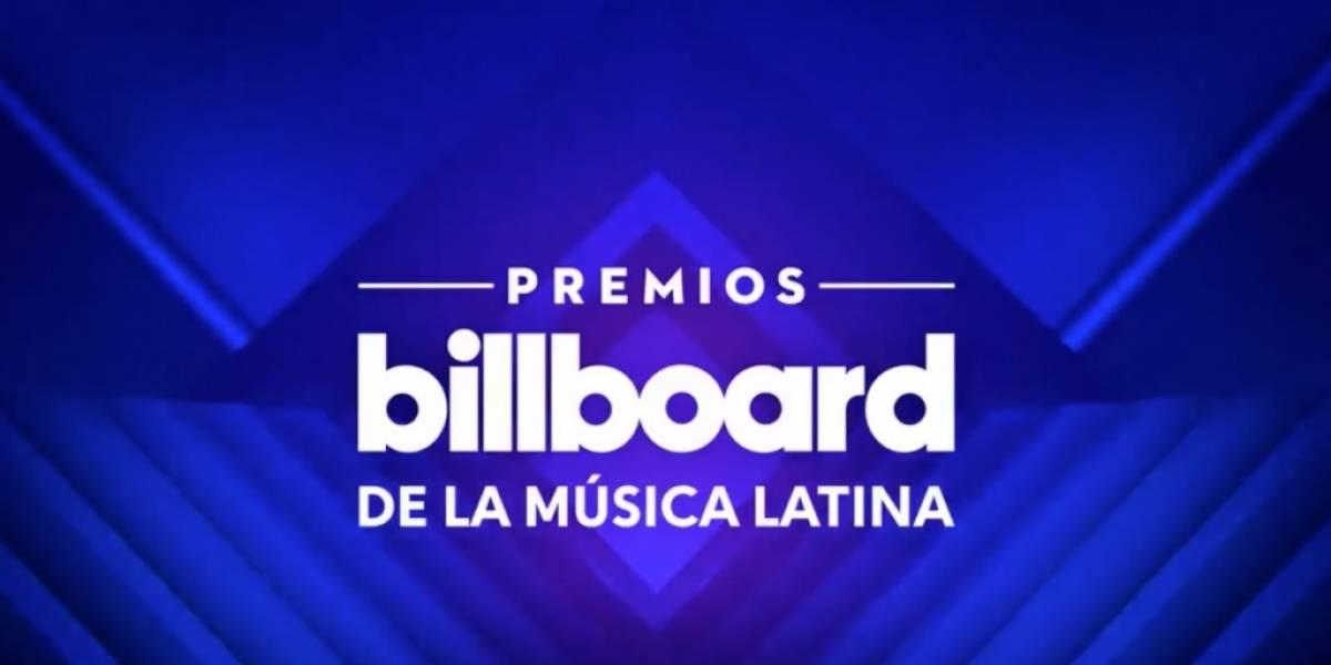 Los mejores y peores outfits de los Latin Billboard Music Awards 2020