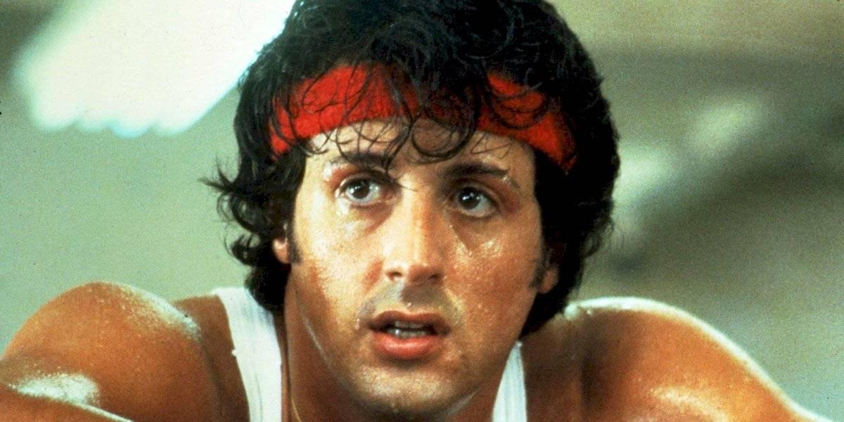 Netflix: películas de Creed llegan a la plataforma, qué pasará con la saga de Rocky en Ecuador