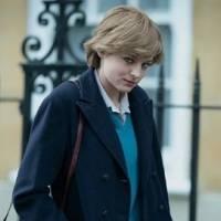 The Crown: Así fue la preparación de Emma Corrin para interpretar a Diana de Gales