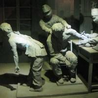 El Escuadrón 731: la espeluznante historia de científicos japoneses en la Segunda Guerra Mundial. Noticias en tiempo real