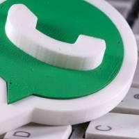 Duas novidades que serão implementadas pelo app de mensagens WhatsApp