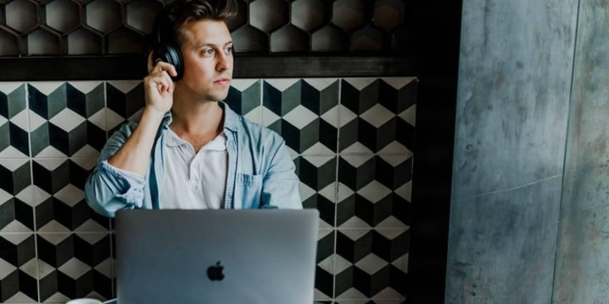 ¿No tienes cuenta en Spotify? 3 aplicaciones especializadas para escuchar podcast de forma gratuita
