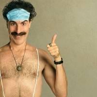 Borat Subsequent Moviefilm logra lo imposible: es la secuela perfecta que pone en jaque a Trump [FW Opinión]