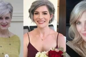 https://www.metrojornal.com.br/estilo-vida/2020/10/24/cortes-de-cabelo-em-camadas-ideais-para-mulheres-de-40-anos.html