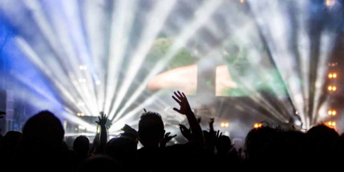 COE  exhorta a los GAD mantener el cierre de bares, discotecas, centros de tolerancia; aún no están autorizados para su funcionamiento