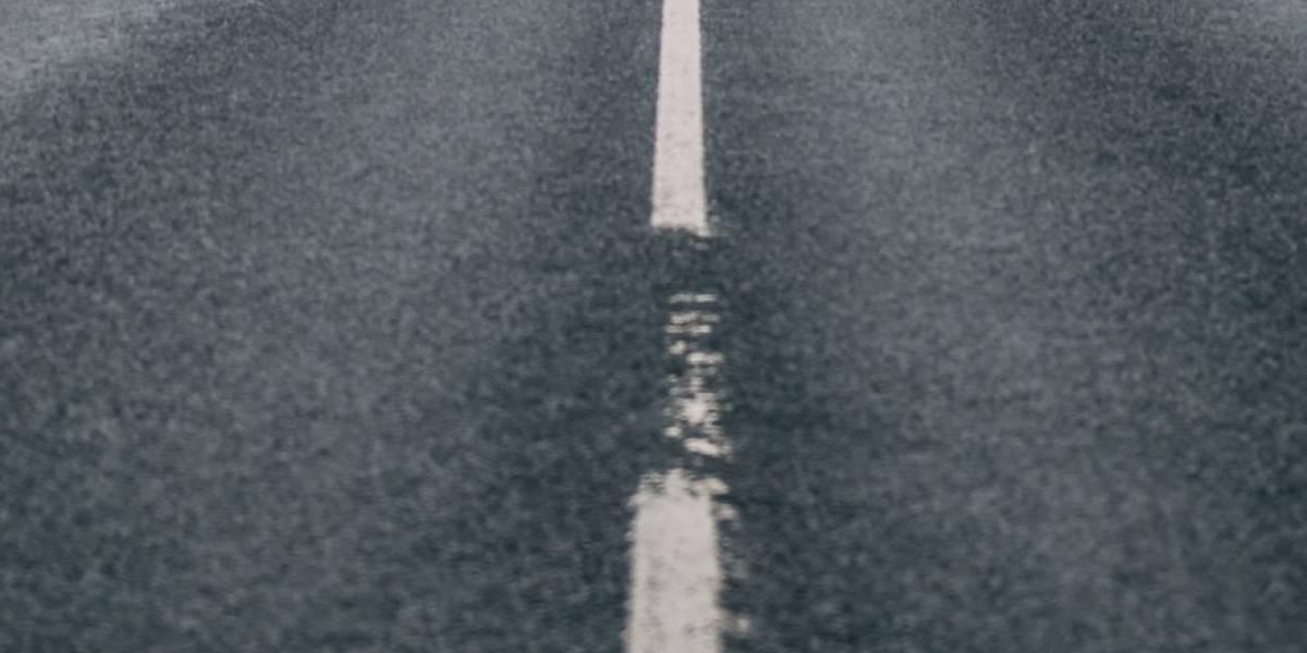 ¡Tome precauciones! Cierre de carriles en la avenida Eloy Alfaro y Amazonas hasta las 05:00 del lunes 26 de octubre