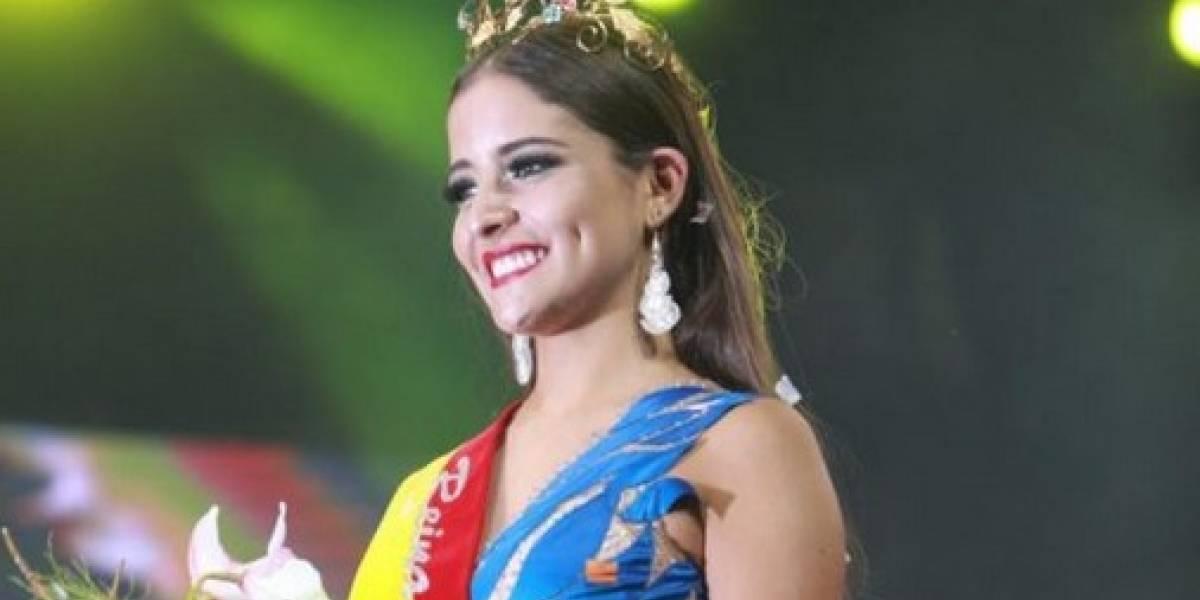 No habrá elección Reina de Cuenca 2020, por impacto del Covid-19