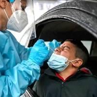Siguen imparables los contagios de coronavirus en Europa