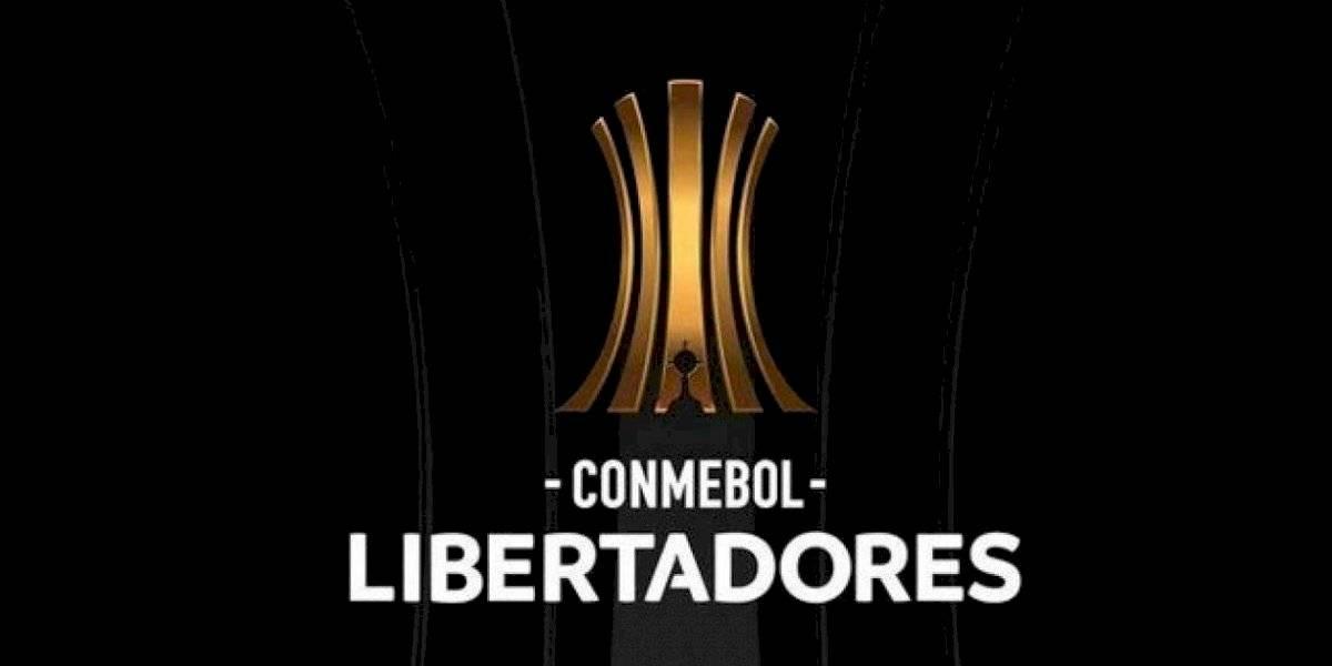 Copa Libertadores: LDU, Delfín o IDV, ¿quién tiene más posibilidades de pasar a cuartos de final?