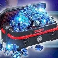 Free Fire: todas las maneras para ganar diamantes completamente gratis