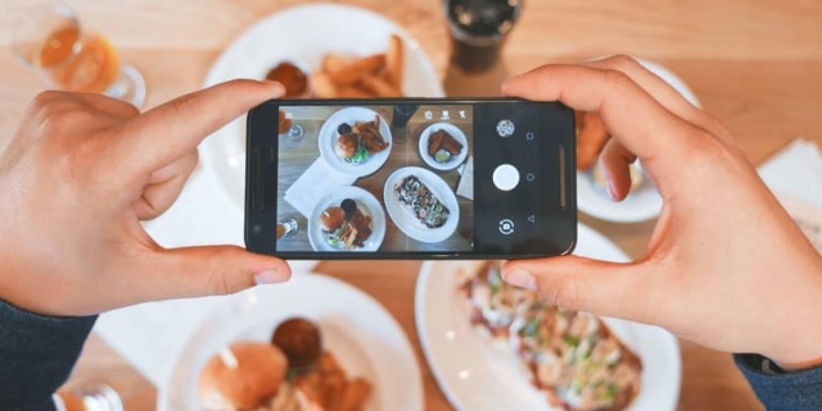 Google Fotos: ¿imágenes privadas? Así puedes ocultarlas en la app