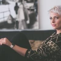 As 5 melhores tintas de cabelo para disfarçar os fios brancos em 2021
