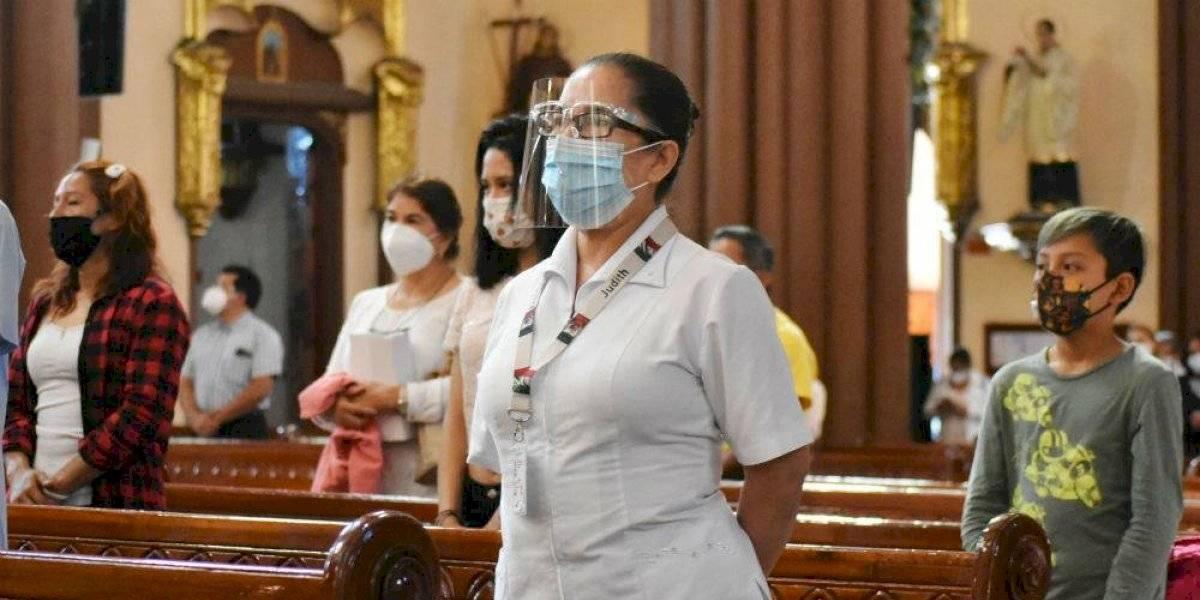 México acumula 880,775 casos de Covid-19 y 88,312 fallecimientos