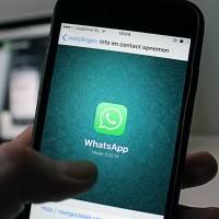 ¡Para trollear! Así puedes enviar mensajes en blanco en WhatsApp