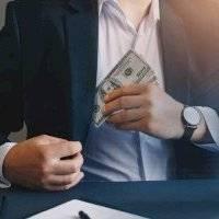 Suman 42 mil los casos de fraude al PUA y desempleo