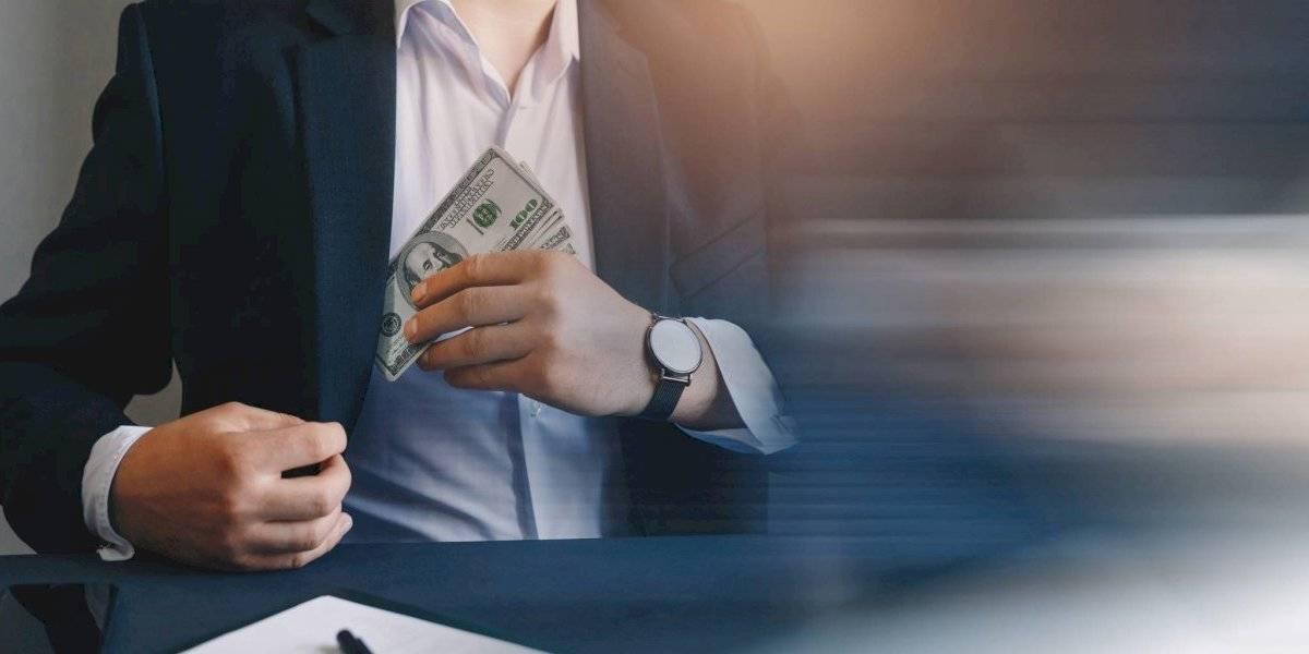 Presentan primeras querellas contra empleados públicos que se beneficiaron del PUA