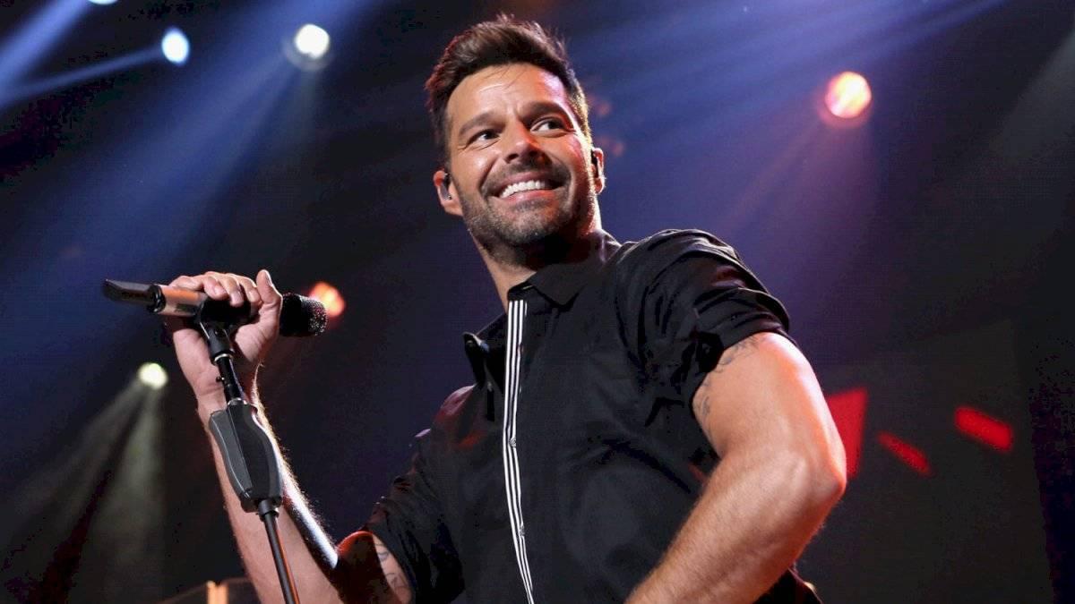 Ricky Martin pensó que su carrera se arruinaría si revelaba que era gay, pero se ganó la admiración de todos por su valentía.