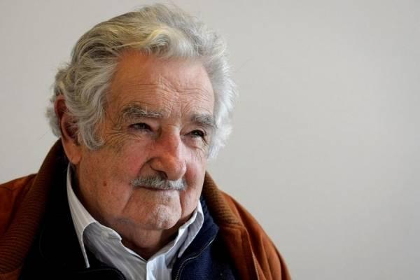 """Pepe Mujica y el Plebiscito en Chile: """"Habrá cambios y alcanza con un grado de unidad de las fuerzas progresistas"""""""
