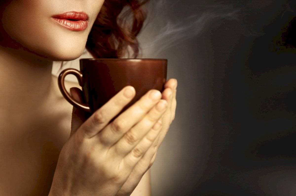 Los ejercicios matutinos aportan más energía que el café