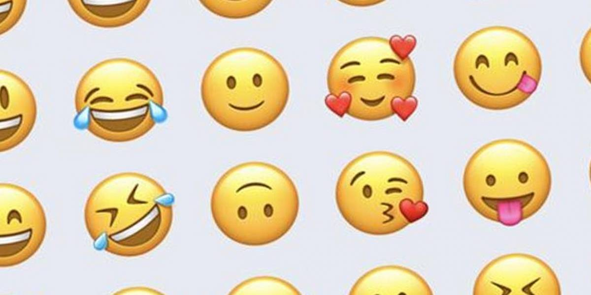 WhatsApp: 15 emojis que haz usado mal todo este tiempo, su significado te sorprenderá