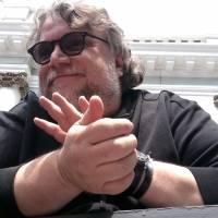 Guillermo del Toro piensa en un crossover entre