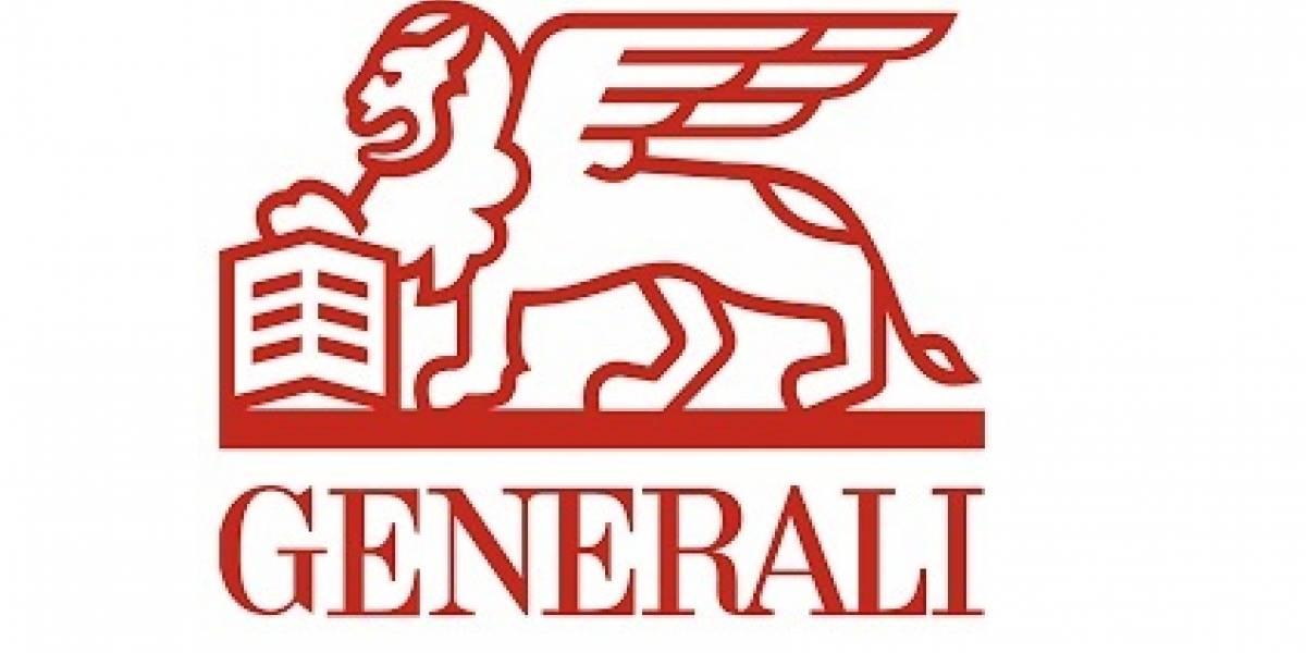 Italia.- Generali, primer accionista de Cattolica tras suscribir una ampliación de capital de 300 millones