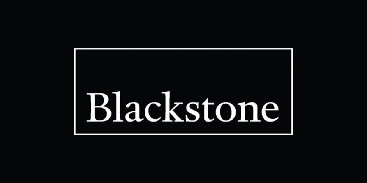 EEUU.- Blackstone compra Simply Self Storage a Brookfield por casi 1.000 millones