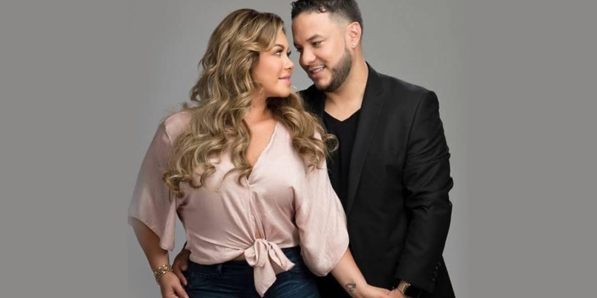El pastor de Chiquis Rivera y Lorenzo Méndez revela si hubo infidelidad
