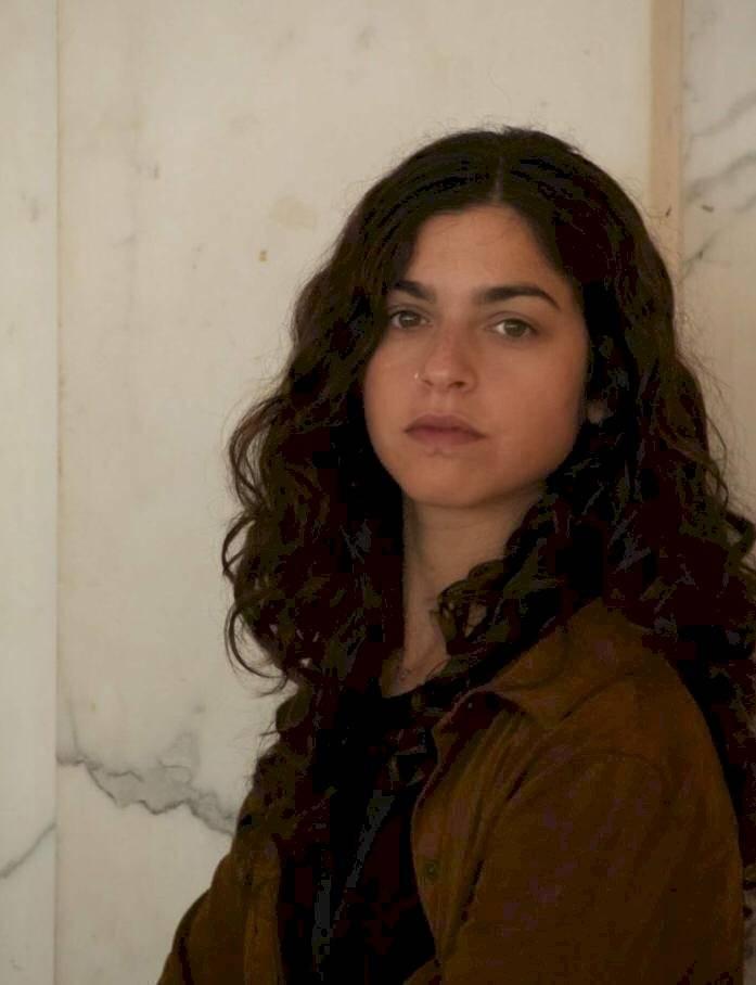 adriana gutierrez