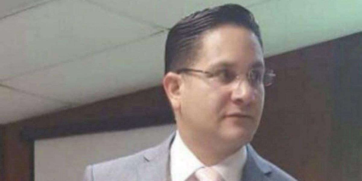 Fallece pastor puertorriqueño en Colombia de un infarto