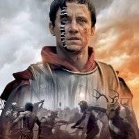 Netflix: si te gusta Vikingos, la serie Bárbaros es para ti por estas razones