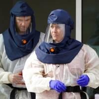 Vuelven a aumentar los casos diarios de coronavirus en Estados Unidos