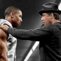 """Netflix: """"Creed"""" remplazaría a """"Rocky"""" como director de la tercera película"""