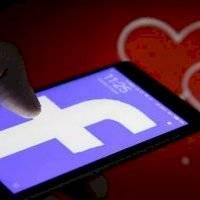 """Una opción gratuita como Tinder, así puedes """"triunfar"""" en Facebook Dating"""