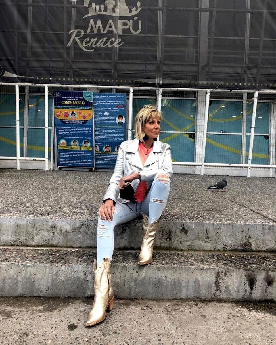 Raquel Argandoña-1