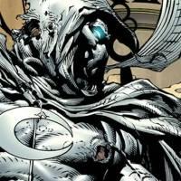 Marvel: no será Keanu Reeves, este latino protagonizará la nueva serie en Disney Plus