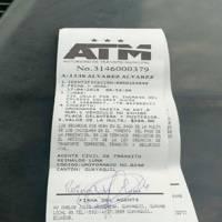 Hasta un 75% de una multa de tránsito puede ser canjeada por educación vial, dice la ATM