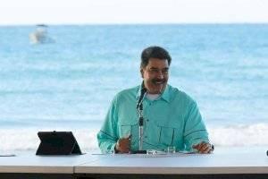 https://www.publimetro.com.mx/mx/noticias/2020/10/26/venezuela-consiguio-medicamento-anula-covid-19-maduro.html