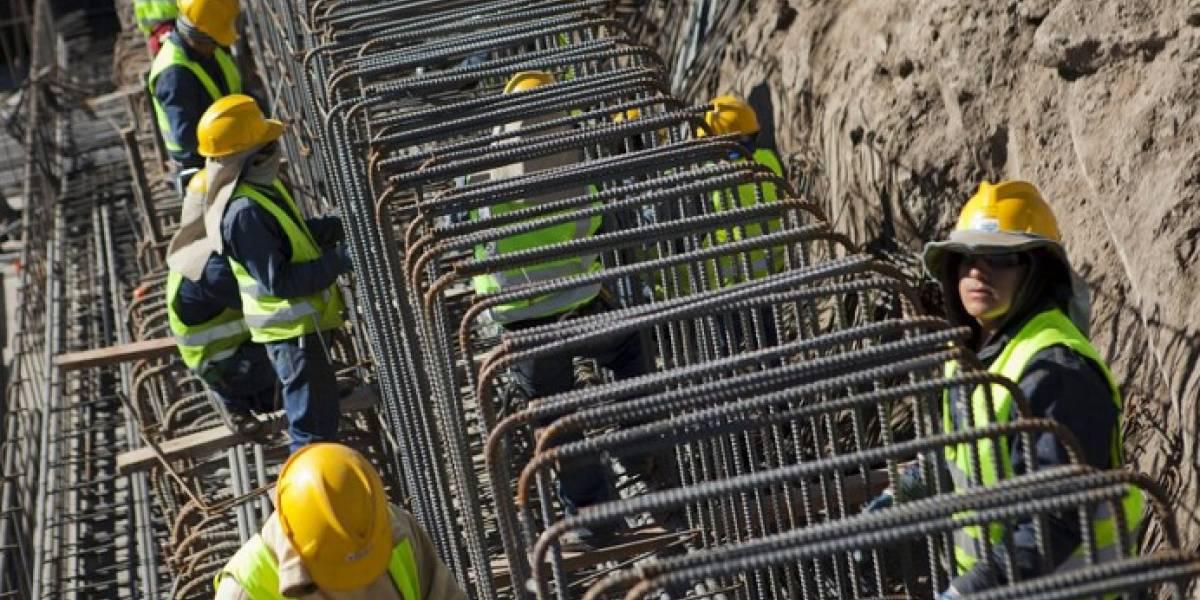 Quito: Viaducto 24 de Mayo cerrará un carril durante 30 días, por repavimentación