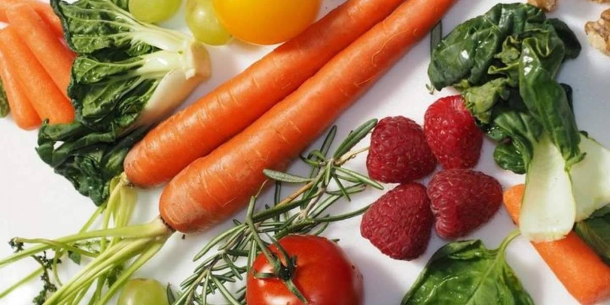 Estudio: científicos encontraron que el frío aumenta los niveles de vitamina A en el cuerpo y esto estimula la quema de grasas